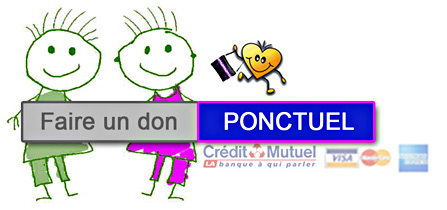 don-new-ponctuel-CM-550