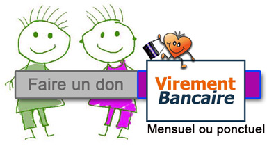 don-new-virement-550