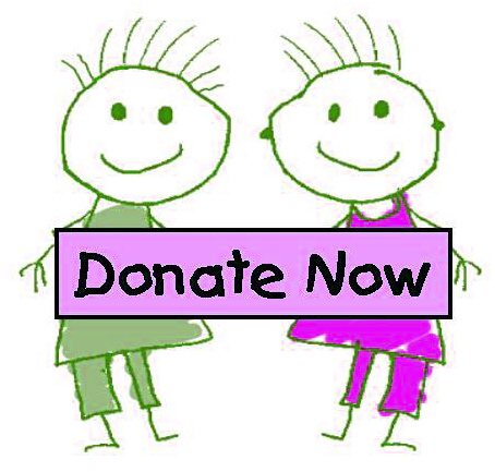 donate-now-web