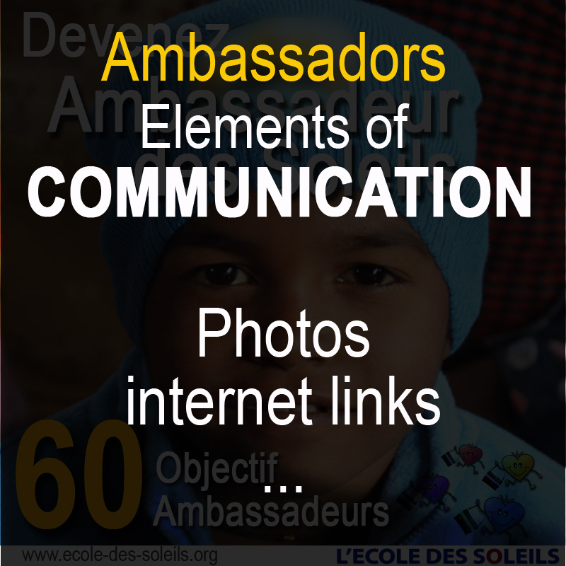 element-communication-EN