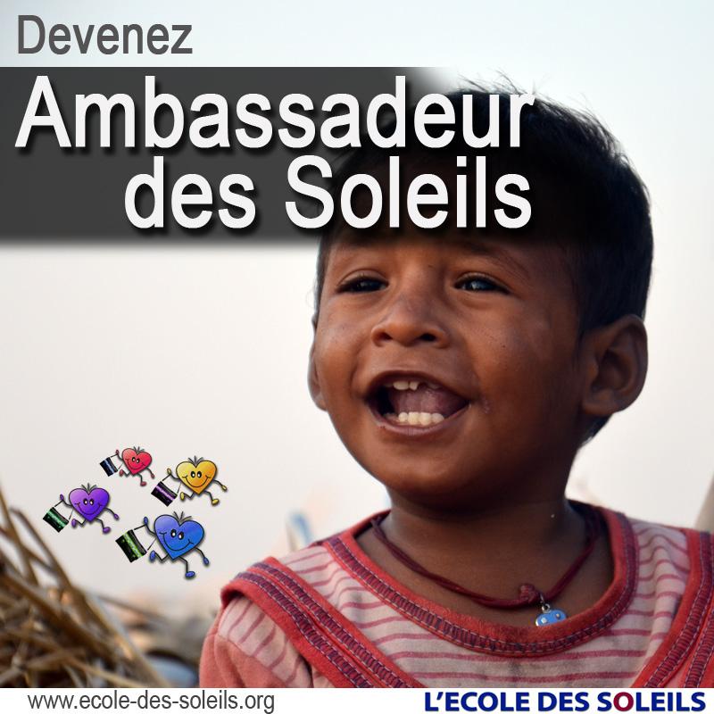 visuel-facebook-ambassadeur4