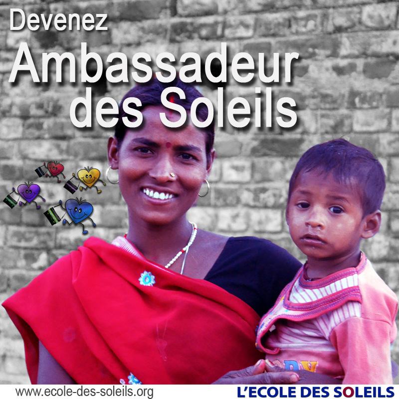 visuel-facebook-ambassadeur5
