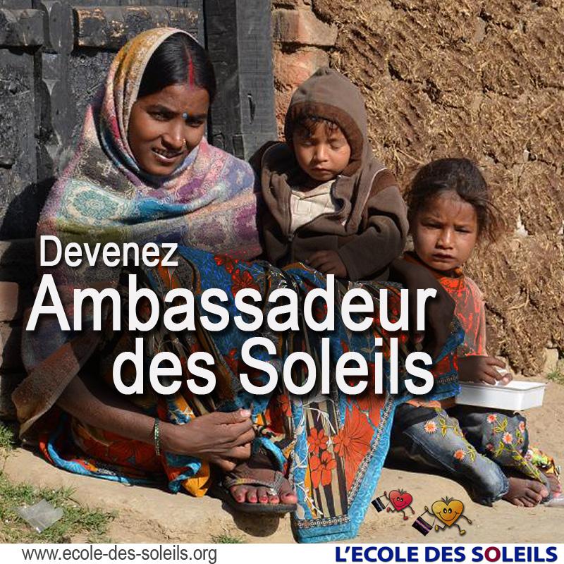 visuel-facebook-ambassadeur6